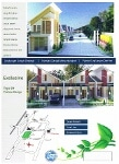 Foto House for sale in Bangil Pasuruan IDR 277916-. 000