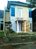 Foto House for sale in Dinoyo Malang IDR 1572000-