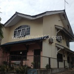 Foto House for sale in Batam Centre Batam IDR 750000-