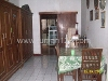 Foto House for sale in Cileungsi Bogor IDR 600000---