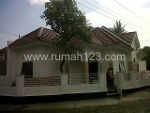 Foto House for sale in Berbah Sleman IDR 525000-