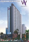 Foto Apartment West Point - Best Location Dekat...