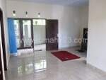 Foto House for sale in Nusa Dua Badung IDR 725000---