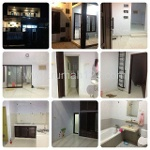 Foto House for sale in Rungkut Surabaya IDR 1200000---