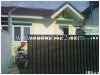 Foto House for sale in Cilodong Depok IDR 370000-