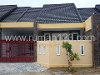 Foto House for sale in Sukabumi Bandar Lampung IDR...