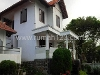 Foto House for sale in Trawas Mojokerto IDR 1575000---