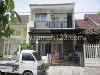 Foto House for sale in Menganti Surabaya IDR 850000---