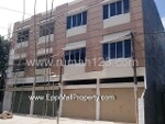 Foto Commercial for sale in Makassar IDR 1800000-