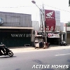 Foto Commercial for sale in Cipinang Jakarta Timur...