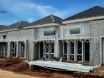Foto House for sale in Ciawi Bogor IDR 557000-