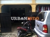 Foto Rumah over kredit cluster