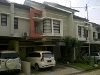 Foto House for sale in Awiligar Bandung IDR 1900000-