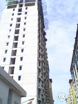 Foto Casablanca East Residences Hanya Dp 5%