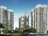 Foto Apartment Royale SpringHill Kemayoran For Sale...