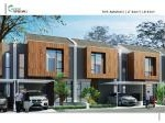 Foto The Spring North Residence