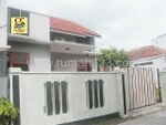 Foto House for sale in Laweyan Solo IDR 1000000---