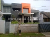 Foto House for sale in Pamulang Tangerang IDR 2850000-