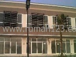 Foto Commercial for sale in Citra Raya Tangerang IDR...