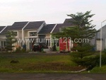 Foto House for sale in Sidoarjo IDR 302500-