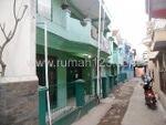 Foto House for sale in Bojongsoang Bandung IDR 1200000-