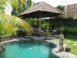 Foto House for sale in Tanah Lot Tabanan IDR 3600000-