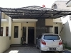 Foto House for sale in Antapani Bandung IDR...