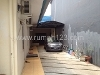 Foto House for sale in Tanah A