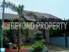 Foto House for sale in Cileungsi Bogor IDR 500000-