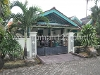 Foto House for sale in Karawaci Tangerang IDR 850000-