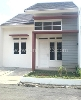 Foto House for sale in Pamulang Tangerang IDR 322000---
