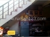 Foto House for sale in Cimahi Utara Cimahi IDR...