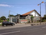 Foto Commercial for sale in Tugu Semarang IDR 4900000-