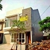 Foto House for sale in Cijerah Bandung IDR 1900000---