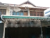 Foto Commercial for sale in Sungai Ambawang...