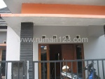 Foto House for sale in Mlati Sleman IDR 700000---