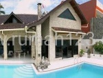 Foto House for sale in Pangandaran Ciamis IDR...