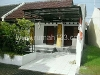 Foto House for sale in Sawangan Depok IDR 660000---