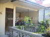 Foto House for sale in Tuban Badung IDR 1750000---
