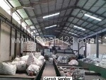 Foto Commercial for sale in Periuk Tangerang IDR...