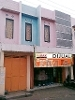 Foto Commercial for sale in Dinoyo Malang IDR 650000-