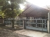 Foto House for sale in Batununggal Ban