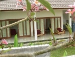 Foto FOR SALE: House for sale in Jimbaran Bali