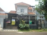 Foto House for sale in Citra Raya Tangerang IDR 750000-