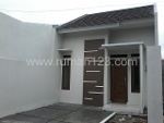 Foto House for sale in Cilodong Depok IDR 320000-