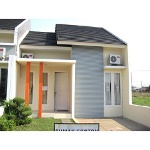 Foto House for sale in Tembalang Semarang IDR 300000-