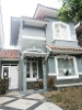 Foto House for