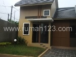 Foto House for sale in Limo Depok IDR 700000-