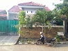 Foto House for sale in Tandes Surabaya IDR 1775000-