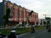 Foto Commercial for sale in Caturtunggal Sleman IDR...